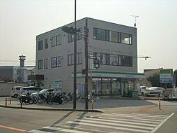 三田駅 3.8万円