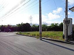 島尻郡八重瀬町屋宜原
