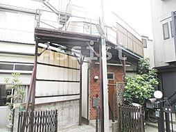 武蔵小山駅 13.0万円