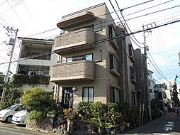 西葛西駅 7.0万円
