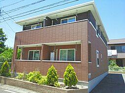 鶴崎駅 4.1万円