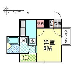 大分駅 3.6万円