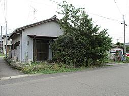 豊田市幸町郷西