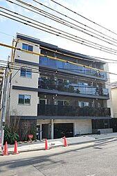 (仮)東京南砂パークサイドレジデンス