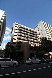 メゾン大塚[6階]の外観