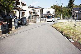 常磐線「石岡」駅徒歩圏内です。