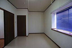 コーポ岡村[6号室]の外観