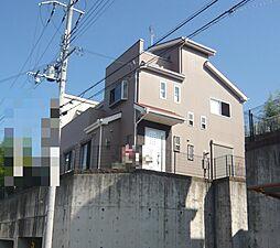 三田市横山町