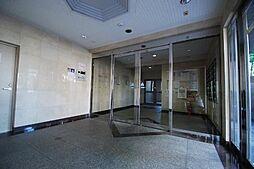 セントラルステージ[6階]の外観