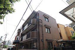 覚王山駅 7.2万円