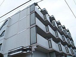 東北福祉大前駅 3.4万円