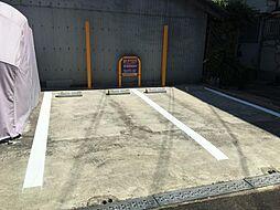 杭瀬駅 1.0万円
