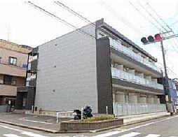 中央線 立川駅 徒歩12分