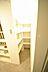 収納,1LDK,面積32.59m2,賃料11.0万円,Osaka Metro堺筋線 長堀橋駅 徒歩5分,Osaka Metro中央線 堺筋本町駅 徒歩7分,大阪府大阪市中央区南船場1丁目