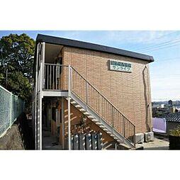 喜多山駅 4.2万円