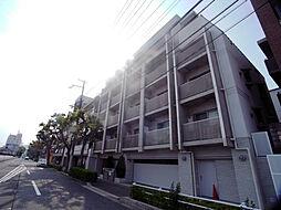 アンビエンテ王子籠池 407(神戸...