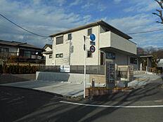 医院90m