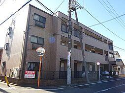 小岩駅 11.1万円