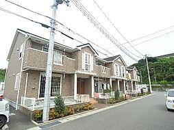 垂水駅 6.2万円