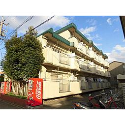 大江駅 2.5万円