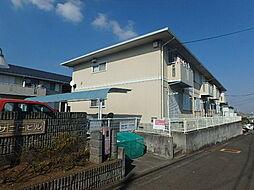 辻堂駅 4.7万円