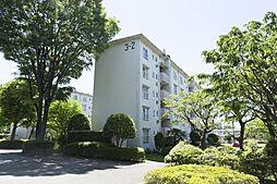 東大宮駅 3.8万円