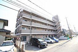 宇野線 備前西市駅 バス20分 青江北下車 徒歩10分
