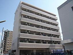 佐伯区役所前駅 3.5万円