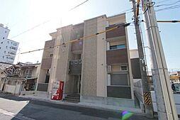 車道駅 6.6万円