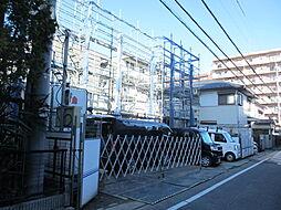 熊谷駅 7.6万円