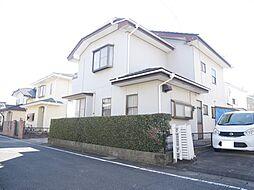 城東駅 890万円