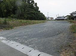 飯塚市平恒