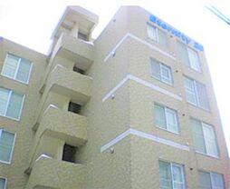 エタニティ20[4階]の外観