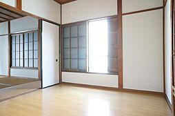 [テラスハウス] 神奈川県足柄下郡湯河原町門川 の賃貸【/】の外観