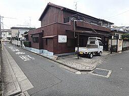 堺市東区日置荘西町2丁