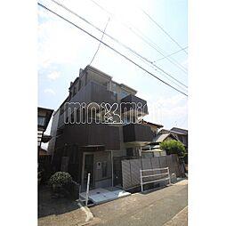 西鉄二日市駅 3.5万円