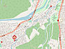 地図,2LDK,面積58.05m2,賃料5.0万円,バス じょうてつバス石山2条8下車 徒歩10分,札幌市営南北線 真駒内駅 5km,北海道札幌市南区石山二条6丁目7-56