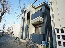 八幡駅 2.9万円