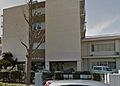 横浜栄共済病院...
