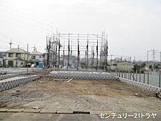 現地写真(平成30年4月上旬撮影)