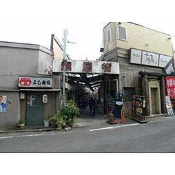 南店街店舗C−2