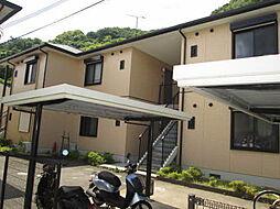 箕島駅 4.2万円