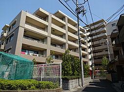 中野駅 24.0万円