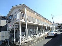 埼京線 南与野駅 バス10分 大泉院通下車 徒歩6分