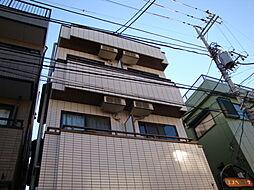 エスペランサ[3階]の外観