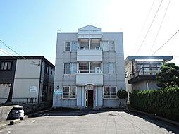 森田駅 3.0万円