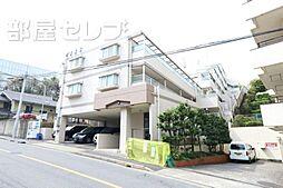 星ヶ丘駅 6.7万円