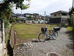 長野市妻科土地