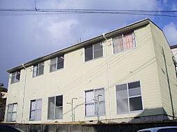 長町南駅 2.6万円