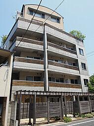 art jardainII〜アルトジャルダンII〜[1階]の外観